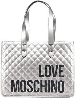 Mejor Logo Love Moschino de 2021 - Mejor valorados y revisados