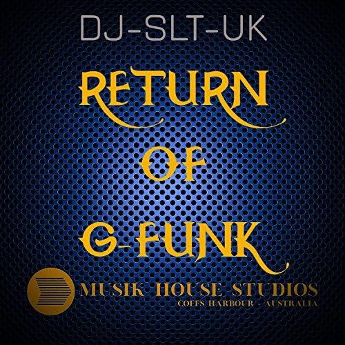 DJ-SLT-UK