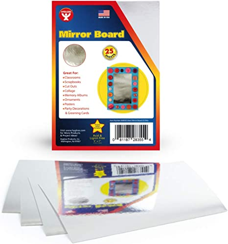 Top Rated In Foam Boards Helpful Customer Reviews Amazon Com
