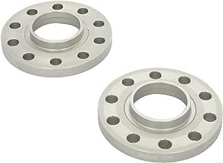 H&R Aluminium Wheel Spacers DR 30 MM 3075725