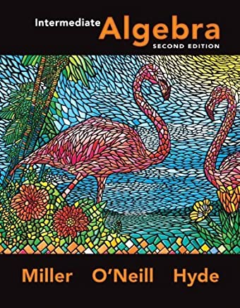 Intermediate Algebra w/ MathZone Access Card by Julie Miller (2009-06-03)