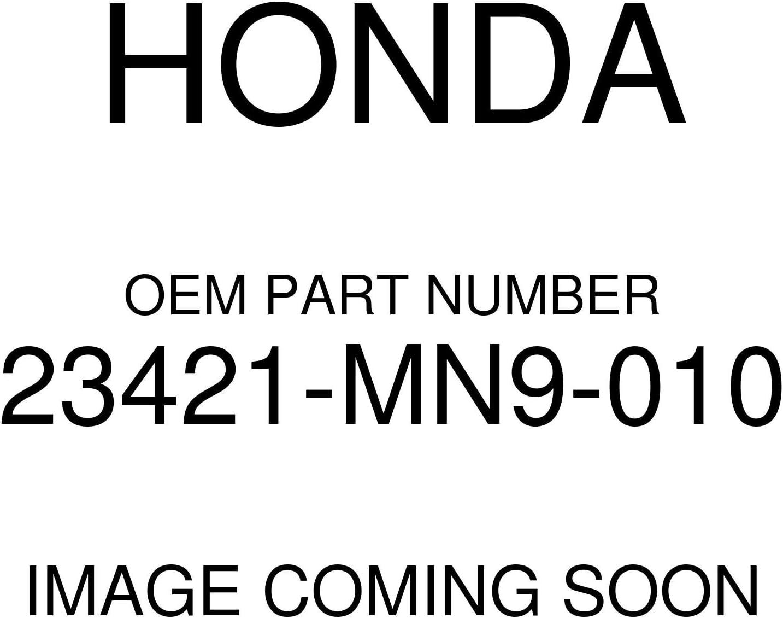 HONDA 23421-MN9-010 GEAR Direct Brand Cheap Sale Venue sale of manufacturer 16T