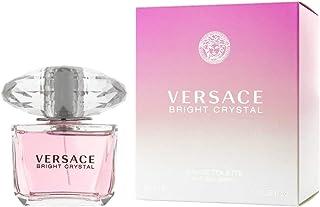 Versace - BRIGHT CRYSTAL edt vapo 90 ml