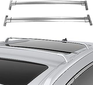ANTS PART 2014 2020 Infiniti Aluminum