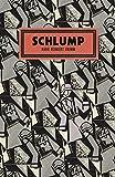 Schlump (Vintage Classics)
