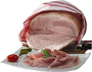 Cooked Ham Paris Style - Jambon de Paris - Approx. 15Lbs