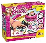Lisciani Giochi, 55968, Barbie-Schmuckwerkstatt