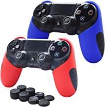 Best anti sweat controller ps4 Reviews