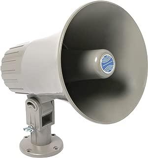 intercom loudspeaker