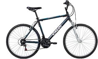 Bicicleta Mtb Caloi Sport Racer Aro 26