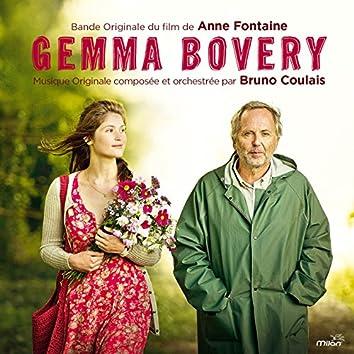 Gemma Bovery (Original Motion Picture Soundtrack)