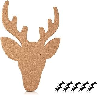 Best reindeer bulletin board Reviews