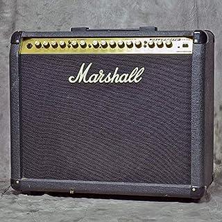 Marshall マーシャル/Valvestate VS100