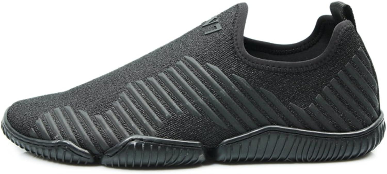 Bbdsj Men shoes Men's Casual shoes Breathable Sport shoes Leather shoes Casual shoes Running shoes shoes Men's Casual Net.various styles.
