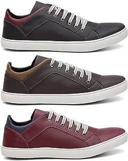 3132b1a86 Moda - R$50 a R$150 - Tênis Casuais / Calçados na Amazon.com.br