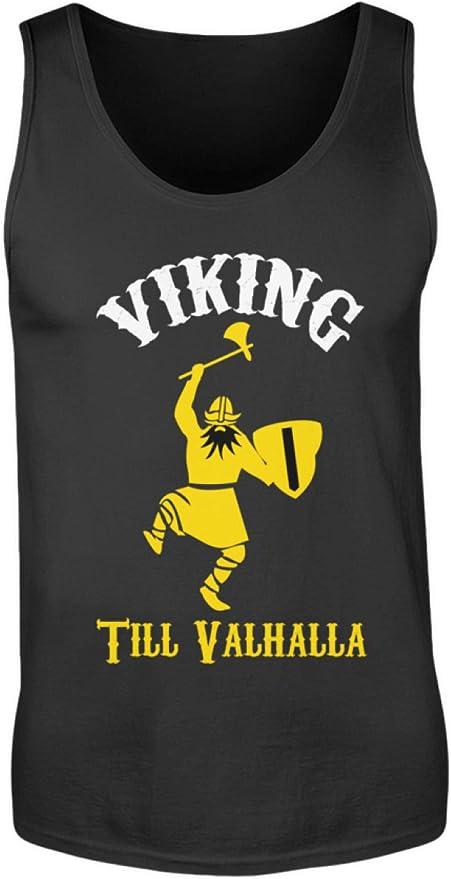 generisch Género Viking Till Valhalla – Vikingo hasta ...