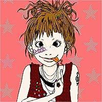 twinkle by MURAMASA (2006-05-10)