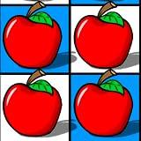 Bad Apples For Kids