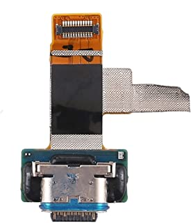 Good Charging Port Flex Cable for HTC U11 Eyes Fairywang
