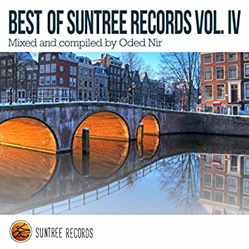 Best of Suntree Records, Vol. 4