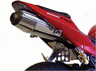 Best 2004 honda cbr600rr fender eliminator Reviews