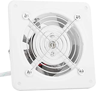 Best bathroom vent fan noise Reviews