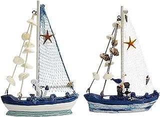 Best home built sailboat kits Reviews