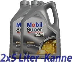 Suchergebnis Auf Für Mobil Oil