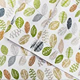 Papel pintado de vinilo para pared, hojas de colores, pelar y pegar, hojas de colores, hojas de papel pintado autoadhesivas, papel de impresión para pared