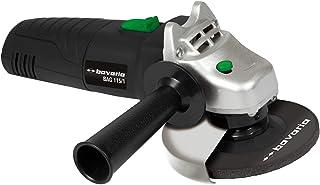 Bavaria 4430780 Amoladora 500 W