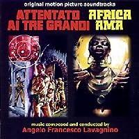 Attentato Ai Tre Grandi/Afri