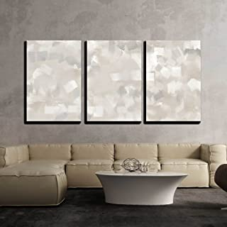 Best beige wall canvas Reviews