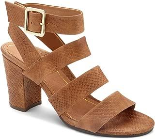 Best sandals heels for ladies Reviews