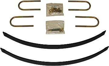 Rancho RS70078 Quick Lift Rear Kit