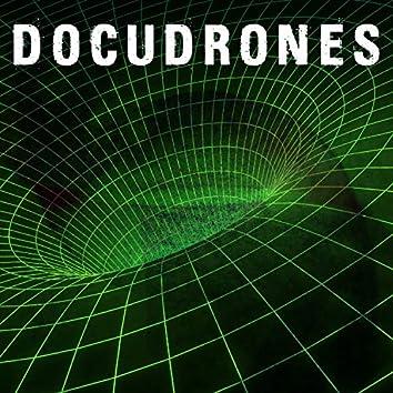 Docudrones
