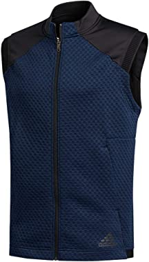 adidas Cold.rdy Vest Sleeveless