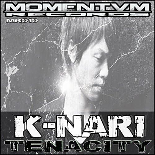 K-Nari