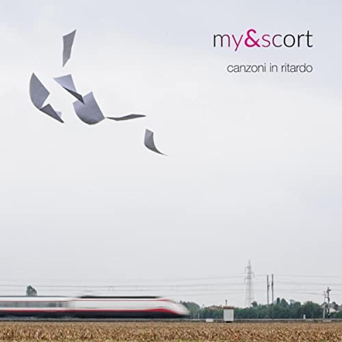 Sabato (feat. Michele Sguotti Orchestra)