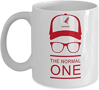 Best the normal one mug Reviews