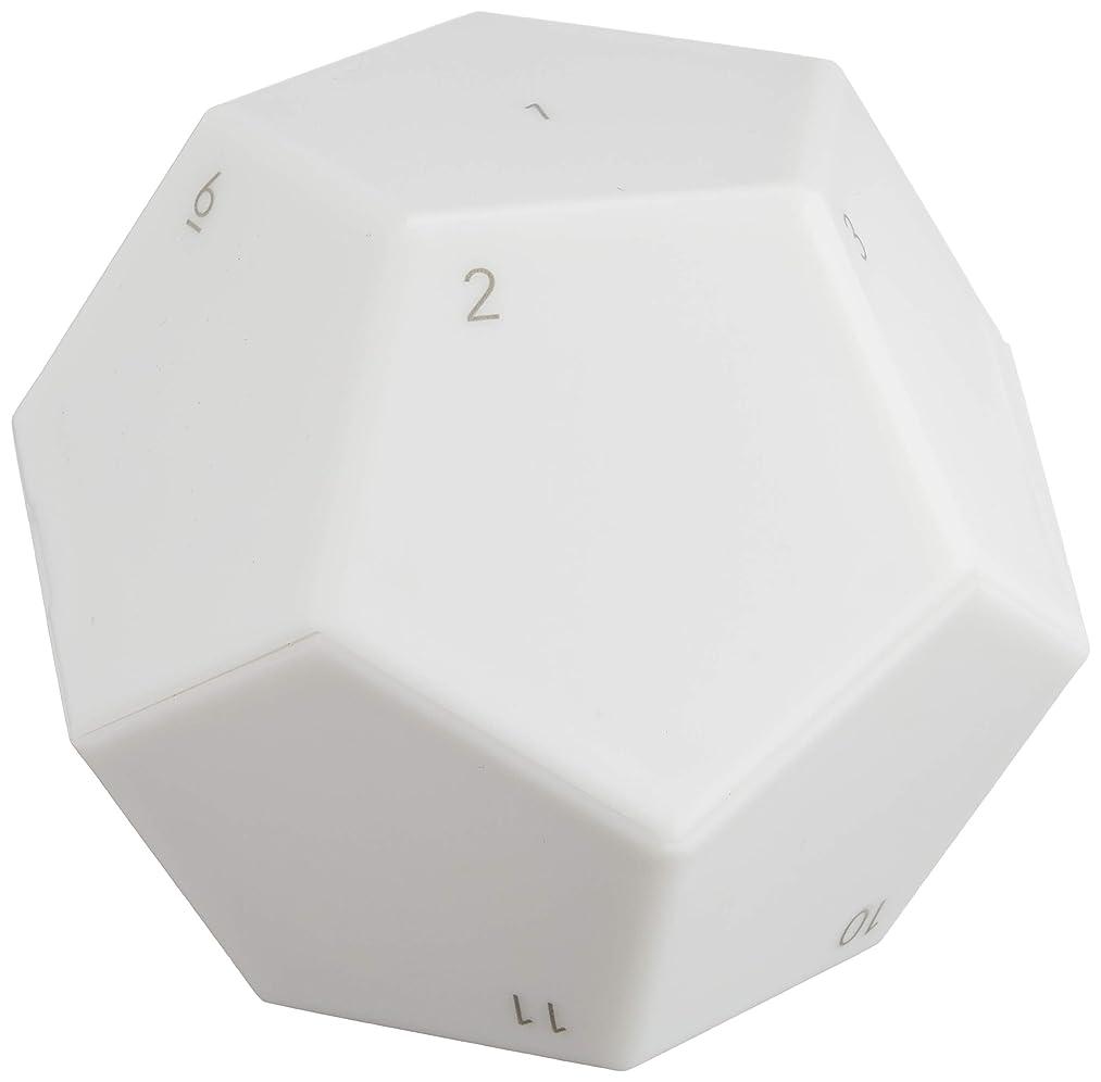 食料品店メニューヒステリックNanoleaf Remote LEDパネル Aurora用 リモートスイッチ LE0091 NC04-0030 【日本正規代理店品】