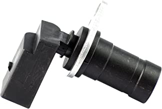 Bapmic 12141709616 CPS Crankshaft Position Sensor for BMW E36 E46 E39 X3 X5 Z3 Z4