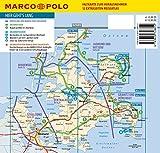 MARCO POLO Reiseführer Rügen, Hiddensee, Stralsund: Reisen mit Insider-Tipps. Inklusive kostenloser Touren-App & Update-Service - 8