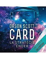 La stratégie Ender: Le Cycle d'Ender 1