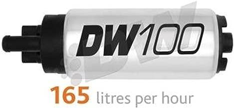 Deatschwerks 9-101 Fuel Pump - Dw100