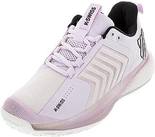 حذاء التنس النسائي Ultrashot 3 من K-Swiss