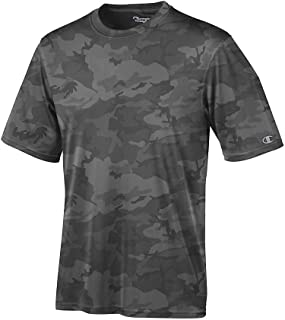 CW22 - Double Dry Performance T-Shirt