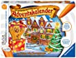Ravensburger tiptoi  Spielzeug-Adventskalender Test