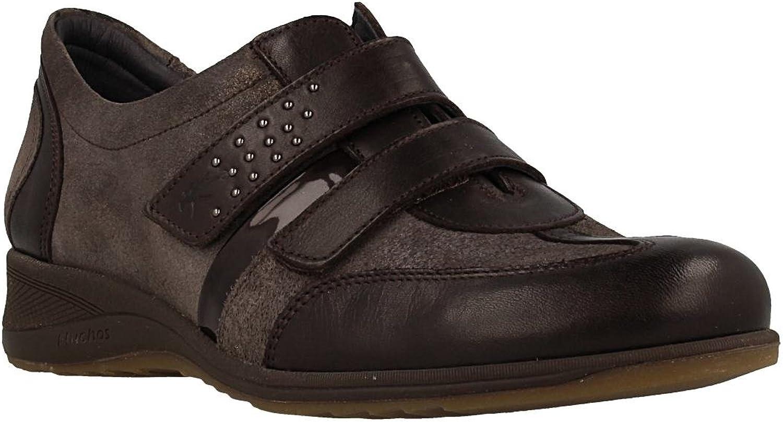 Fluchos shoes 8890 Bunny Sug IMAN Cafe