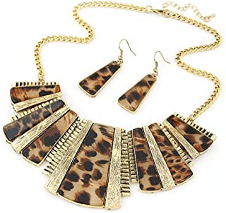 Best new fashion necklace Reviews