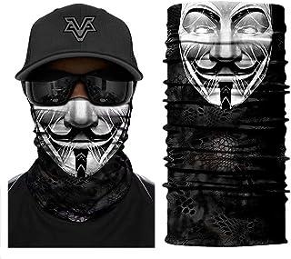 Suchergebnis Auf Für Vendetta Vendetta Motorräder Ersatzteile Zubehör Auto Motorrad